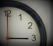 3-O-Clock copy