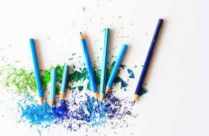 color-pencil-drawing-coloring-colored-pencils-159825.jpeg