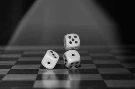 roll-the-dice-craps-board-game-points-122427.jpeg