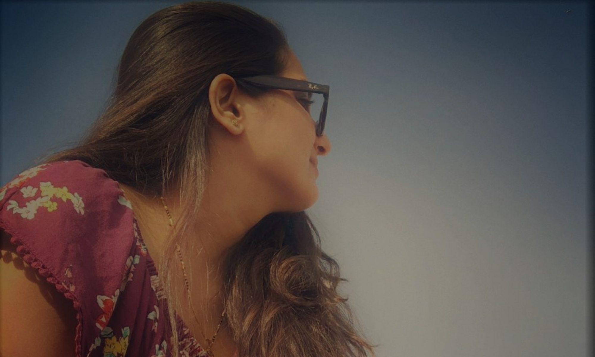 Rashmi Mishra